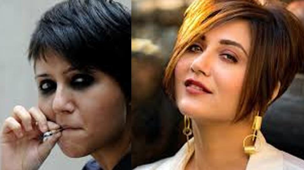 बंगाल की ड्रामा क्वीन स्वास्तिका मुखर्जी ने क्यों कटवा लिए सिर के बाल? जानिये राज