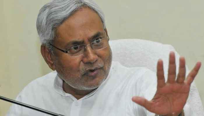 बिहार : चुनावी मोड में नीतीश कुमार, 6 सितंबर को वर्चुअल रैली के जरिए भरेंगे हुंकार