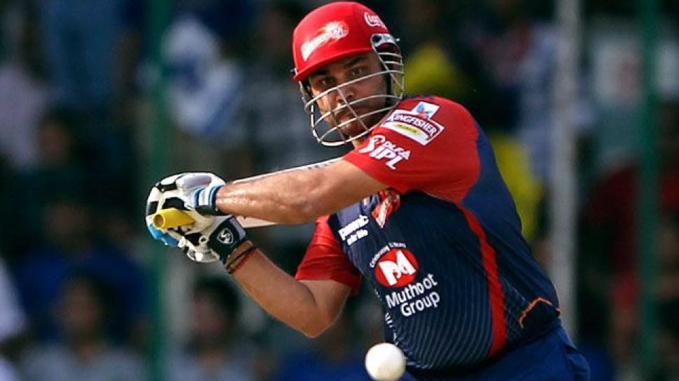 Former Delhi Capitals Batsman Virender Sehwag scored fabulous Hundred  against Deccan Chargers in IPL 2011 | IPL इतिहास: वीरेंद्र सहवाग की  विस्फोटक पारी और डेक्कन चार्जर्स हुई चारों खाने ...
