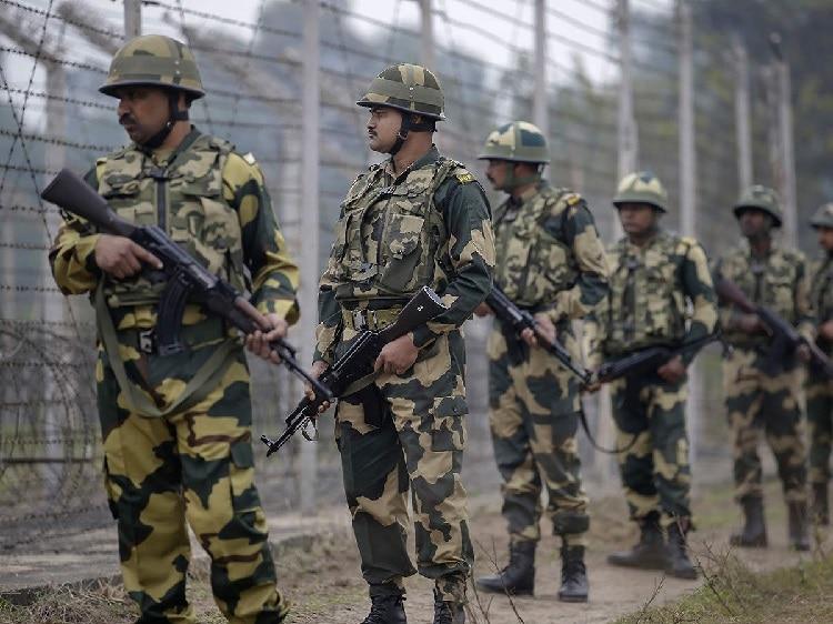 BSF में निकली भर्तियां, करें अप्लाई