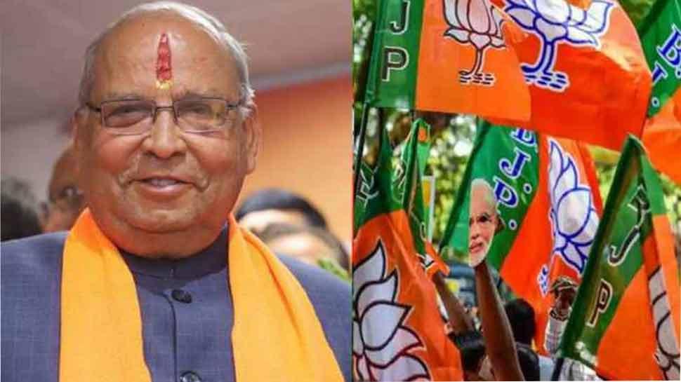 BJP प्रदेश अध्यक्ष का बड़ा बयान, 'मोदी लहर के सहारे अब किसी की नैया पार नहीं होगी'
