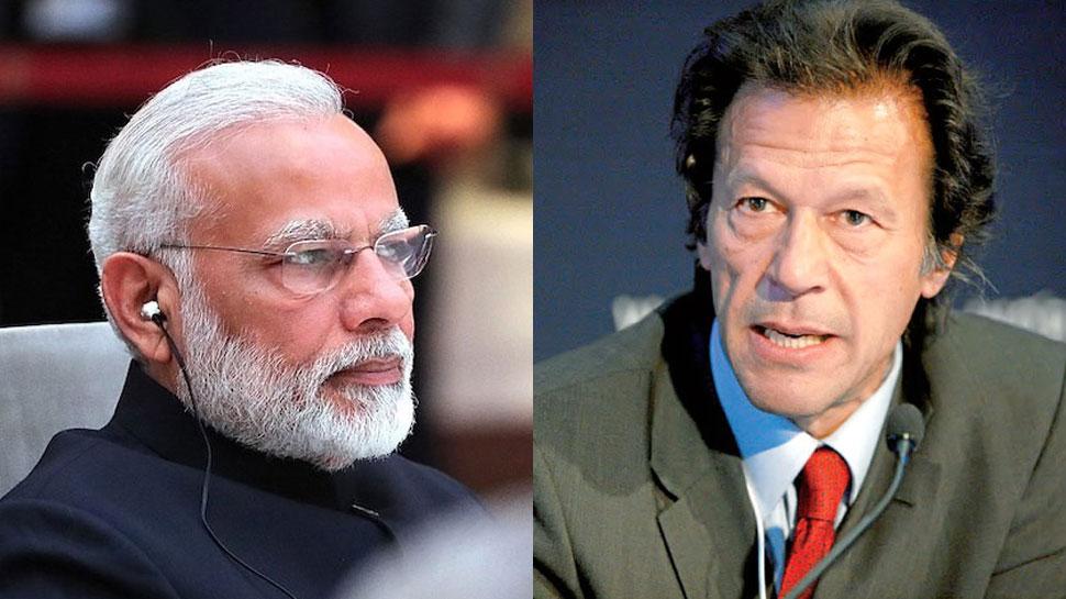 मोदी के 'मिशन कश्मीर' से पाकिस्तान में कोहराम, सताने लगा PoK छिनने का डर