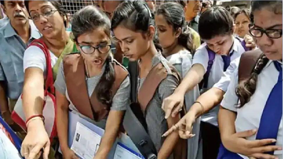 बिहार में स्कूल खोलने को लेकर शिक्षा विभाग का बड़ा निर्णय, निजी विद्यालय चिंतित