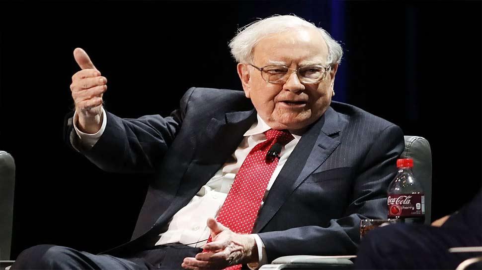 90 साल के हुए Warren Buffett, उनके बारे में ये रोचक बातें नहीं जानते होंगे आप
