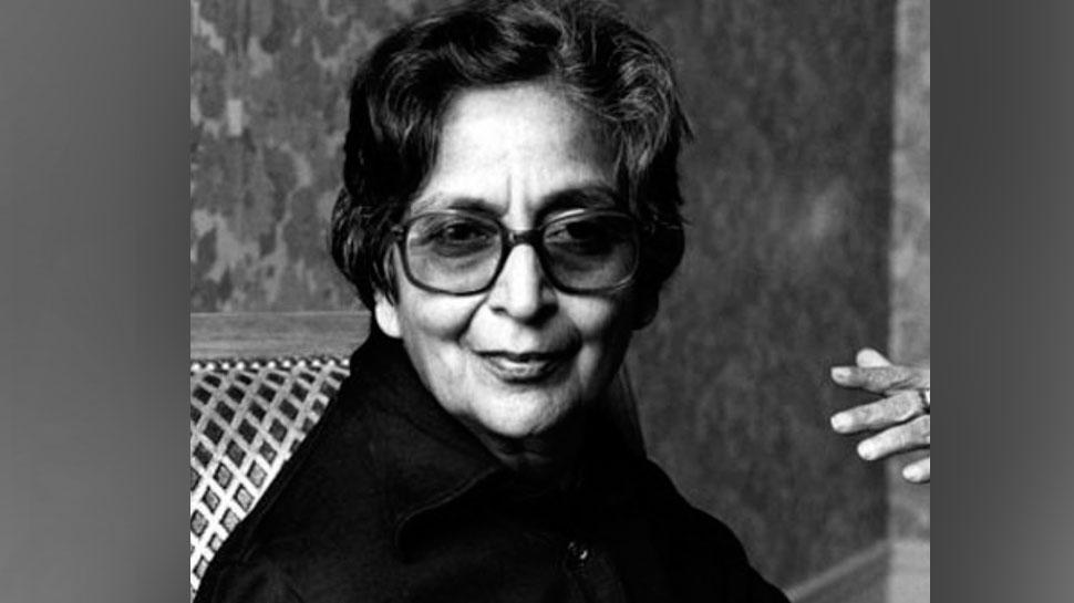 इस वजह से अधूरी रह गई Amrita Pritam और साहिर लुधियानवी की प्रेम कहानी