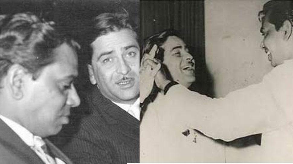Birth Anniversary: शैलेंद्र के गीतों के बिना अधूरे थे राज कपूर, जानिए अनसुने किस्से...