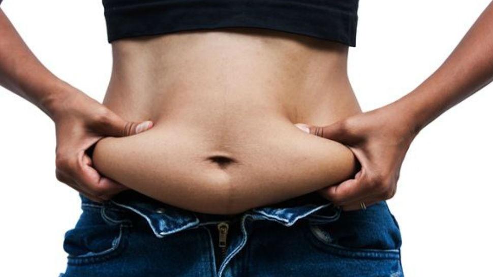 study said control your weight on early age read article | इस उम्र तक अपने  मोटापे पर कर लें कंट्रोल, वरना हो सकता जान का खतरा, सेहत