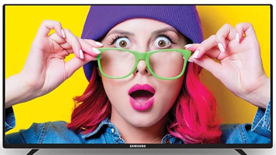 15 हजार से कम में खरीदना चाहते हैं 32 इंच की Smart TV, ये हो सकते हैं  ऑप्शंस best 32-inch LED Smart TV under Rs 15,000  15 हजार से कम में खरीदना