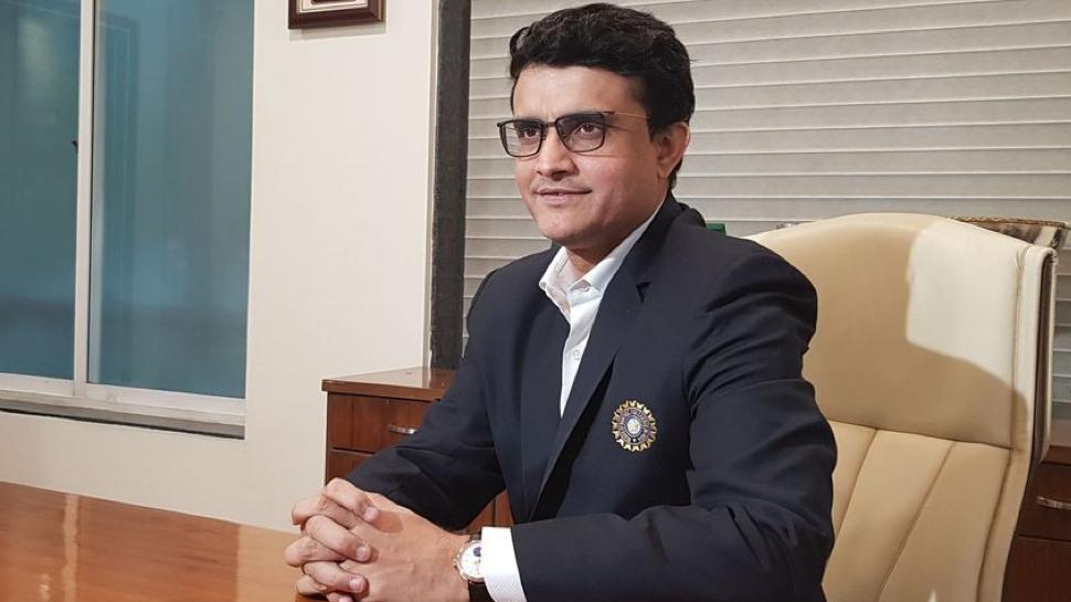 IPL 2020: सौरव गांगुली ने किया खुलासा, इस दिन रिलीज होगा टूर्नामेंट का शेड्यूल