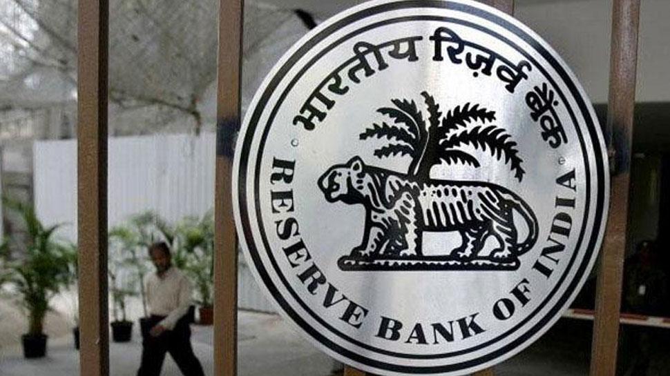 गलती से भी न करें इस बैंक से कोई लेनदेन, RBI ने लगा दी है Aditya Birla Idea Payments Bank पर पाबंदी