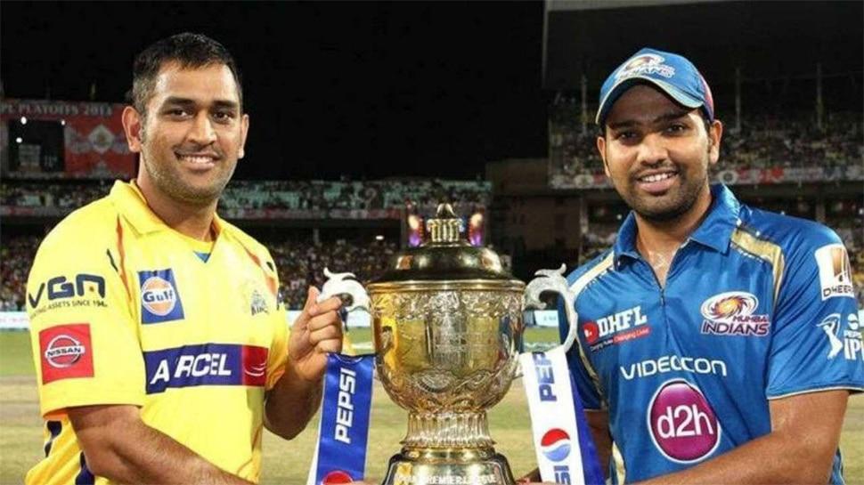 IPL 2020: आज जारी होगा टूर्नामेंट का शेड्यूल, सौरव गांगुली कही यह बात