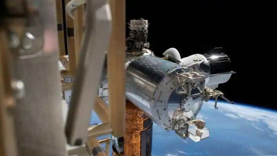 पहली बार किसी महिला को कनाडाई अंतरिक्ष एजेंसी की कमान, सरकार ने दी जानकारी