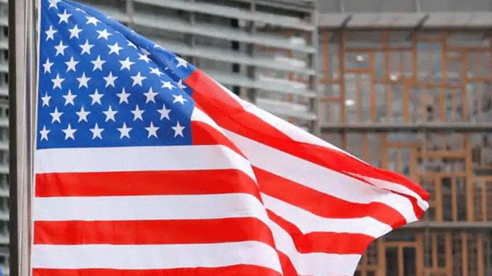 भारतीय नागरिक पर लगा अमेरिका में अवैध तरीके से मतदान करने का आरोप