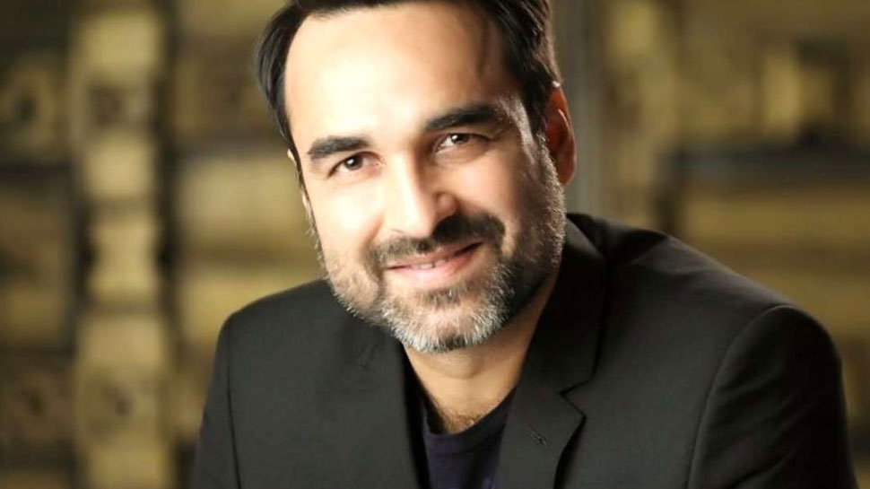 life story of pankaj tripathi from hotel kitchen chef to a great actor