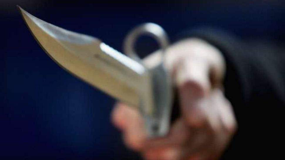 बर्मिंघम: चाकू मारने की घटना में कई लोग घायल, पुलिस ने बताया 'बड़ी घटना'