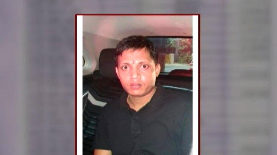 '' भूपेश बघेल मेरे चाचा हैं, नौकरी चाहिए तो बताओ''...CM का फर्जी भतीजा बन ठगे 2 लाख