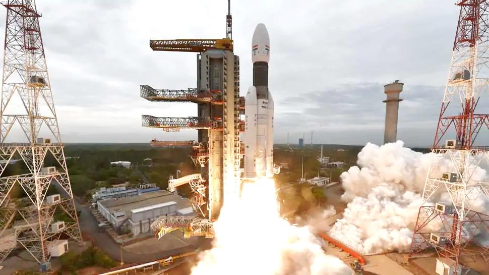 चंद्रयान-3 को लेकर आई बड़ी खुशखबरी, 2021 में हो सकती ही लॉन्चिंग