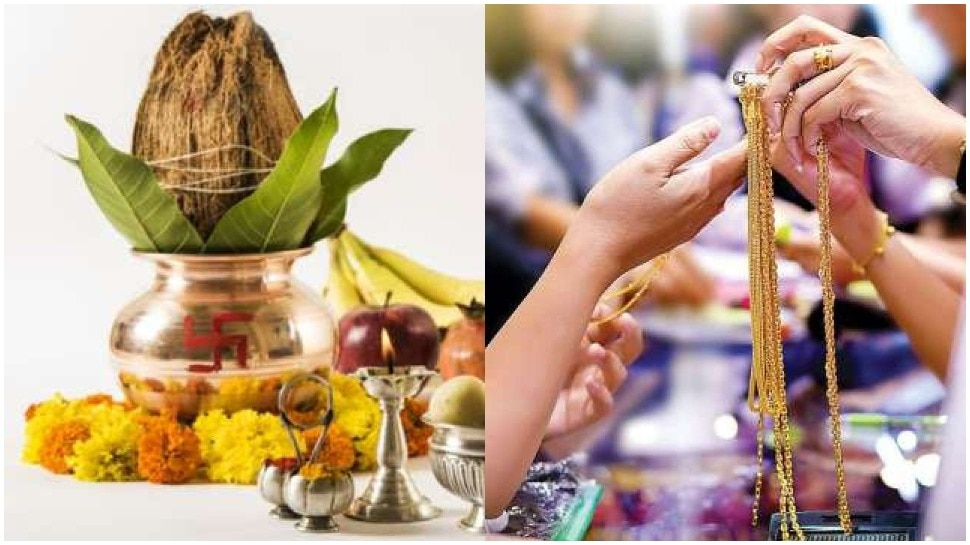 auspicious dates for shopping and new work in malmas september and october  | मलमास में किन तिथियों में कर सकते हैं खरीदारी और शुभ कार्य, जानिए यहां |  Hindi News, धर्म