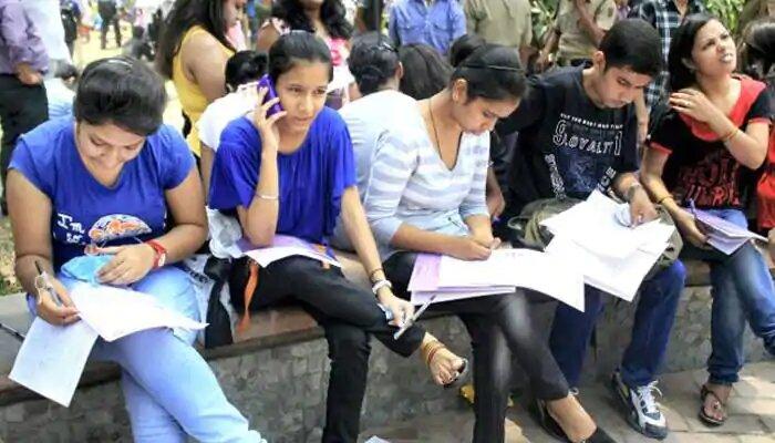 चीनी कॉलेजों में पढ़ाई कर रहे भारतीय छात्रों के लिए काम की खबर, चीन ने दिया ये निर्देश
