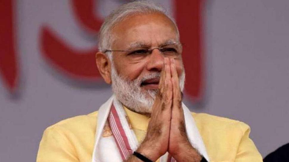 प्रधानमंत्री मोदी आज करेंगे PMMSY की शुरुआत, लाखों परिवारों को पहुंचेगा फायदा