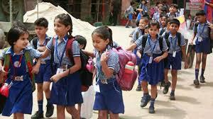 जबलपुर HCसे निजी स्कूलों को झटका,केवल ट्यूशन फीस वसूलने का अंतरिम आदेश बरकरार
