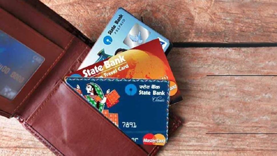 SBI ने अपने ATM Card में जोड़ा ये नया फीचर, अब नहीं हो सकेगा किसी भी तरह का फ्रॉड