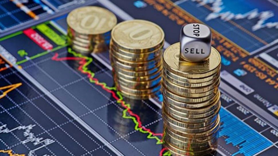 शेयर बाजार में उतार-चढ़ाव के साथ कारोबार, कहां बन रहा है कमाई का मौका