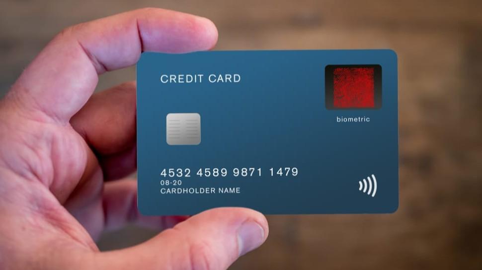 Credit Card को लेकर न करें ये 5 गलतियां, पड़ सकते हैं भारी मुसीबत में