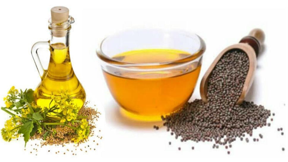 सरसों तेल के फायदे आपको चौंका देंगे, पुराने दर्द से लेकर अस्थमा की रोकथाम में है कारगर