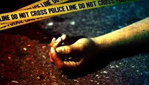 जमीनी विवाद को लेकर एक परिवार में खूनी संघर्ष, 3 लोगों को उतारा मौत के घाट, 4 की हालत गंभीर