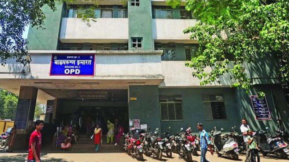 बड़ी लापरवाही: अस्पताल में हो गई शवों की अदला-बदली, जानें फिर क्या हुआ