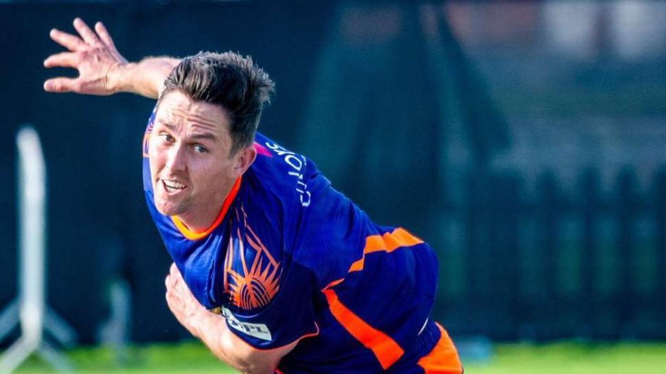 IPL 2020: यूएई में आईपीएल के दौरान होगी मुश्किल, ट्रेंट बोल्ट ने बताई बड़ी वजह