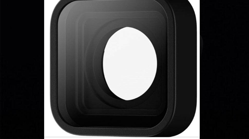 GoPro हीरो 9 ब्लैक एक्शन कैमरा 16 सितंबर को होगा लॉन्च, जानिए क्या हैं खास फीचर्स