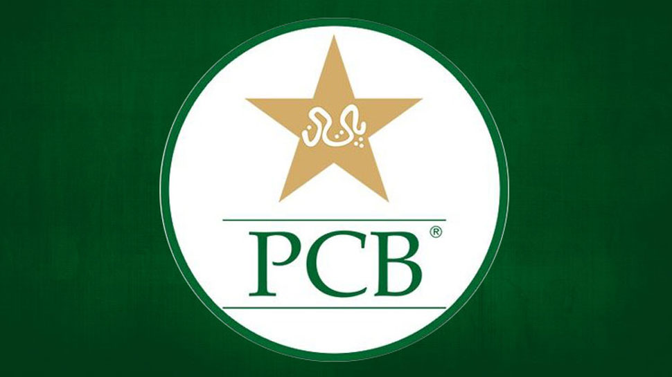 जिम्बाब्वे सीरीज के लिए पाकिस्तान क्रिकेट बोर्ड ने ECB से मांगी ये मदद