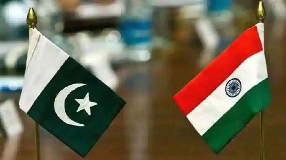 SCO की बैठक में पाकिस्तान ने दिखाया भारत का गलत नक्शा, रूस ने दी ये चेतावनी