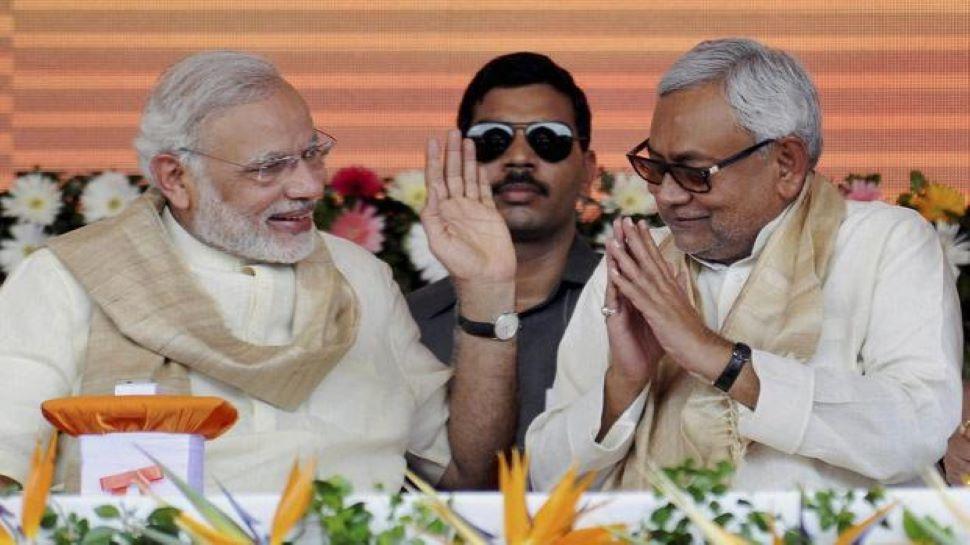 बिहार को केंद्र की सौगात, राज्य में बनेगा दूसरा AIIMS, केंद्रीय मंत्री अश्विनी चौबे ने कही ये बात