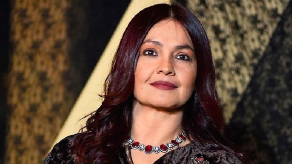 पूजा भट्ट का चौंकाने वाला ट्वीट, कहा-'दर्द दूर करने के लिए लेते हैं ड्रग्स'
