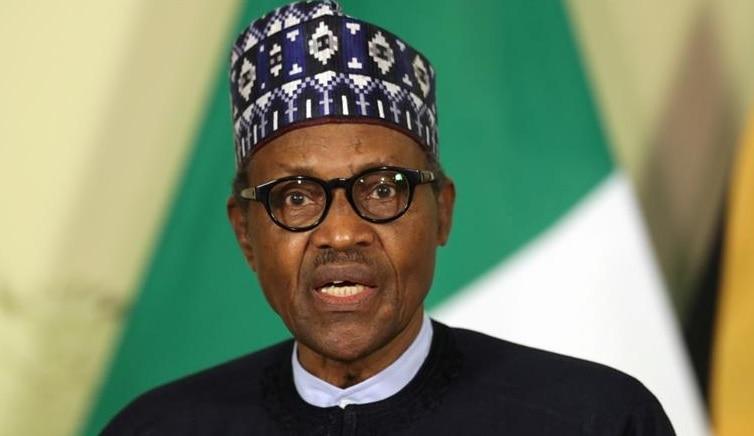 Nigeria में बलात्कारी बनाये जाएंगे नपुंसक, बच्चियों के दुष्कर्मी को प्राणदंड