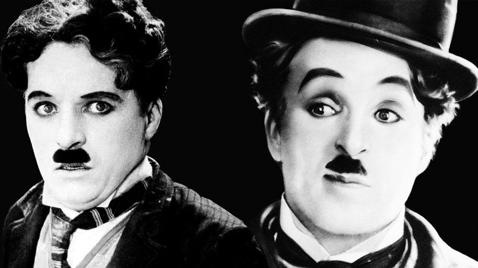 Charlie Chaplin का वह भाषण, जिससे हिटलर जैसे तानाशाह भी थर्रा गए थे