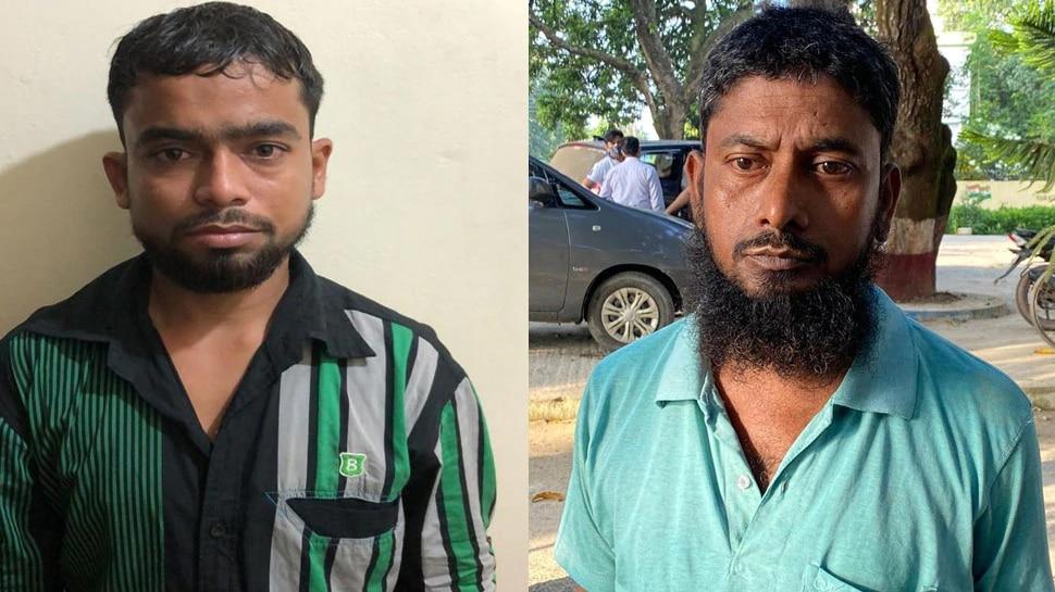 NIA ने केरल और मगरिबी बंगाल से गिरफ्तार किए 9 मुश्तबा दहशतगर्द, अल-कायदा से है लिंक