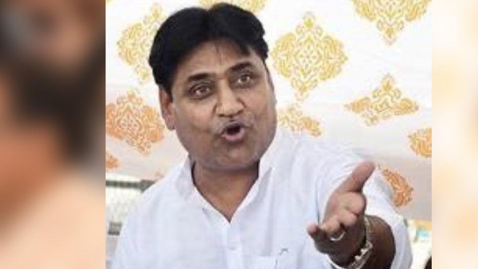राजस्थान: किसान बिल पर मोदी सरकार को घेरने की तैयारी में कांग्रेस, डोटासरा बोले...