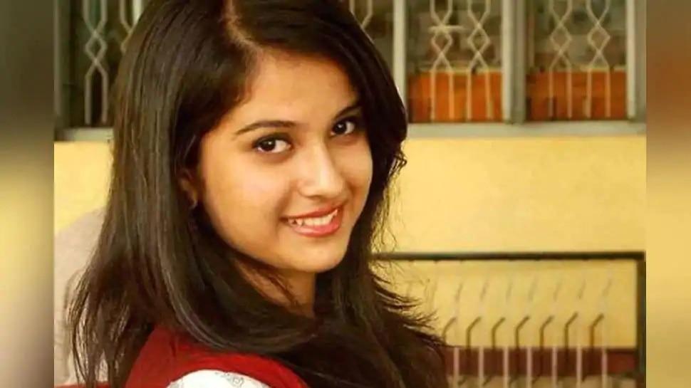 सुशांत के दोस्त ने दिशा सालियान के बॉयफ्रेंड के गायब होने पर उठाए सवाल, कहा- CBI को दूंगा सबूत