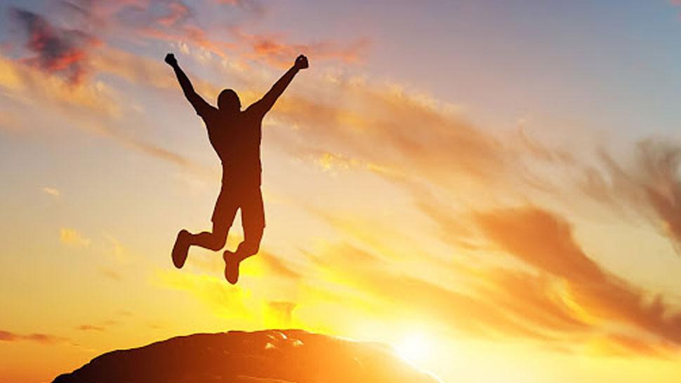 परीक्षा में सफलता पानी हो या करियर में कामयाबी, चमत्कारिक लाभ दिलाते हैं ये उपाय