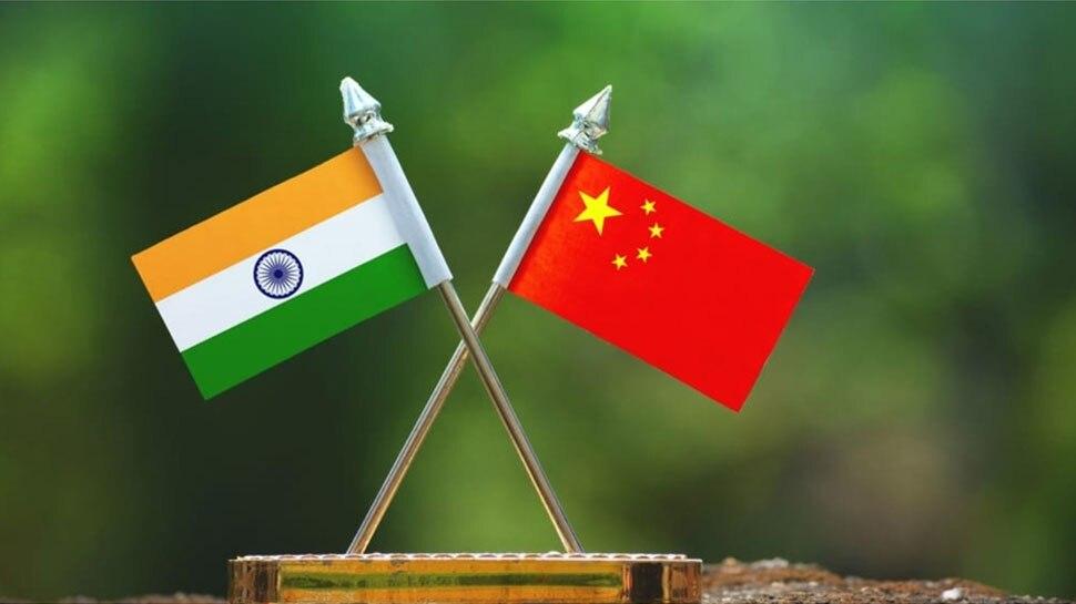चीनी हिस्से में आज होगी कोर कमांडरों की बैठक, पहली बार ये अधिकारी हो सकते हैं शामिल