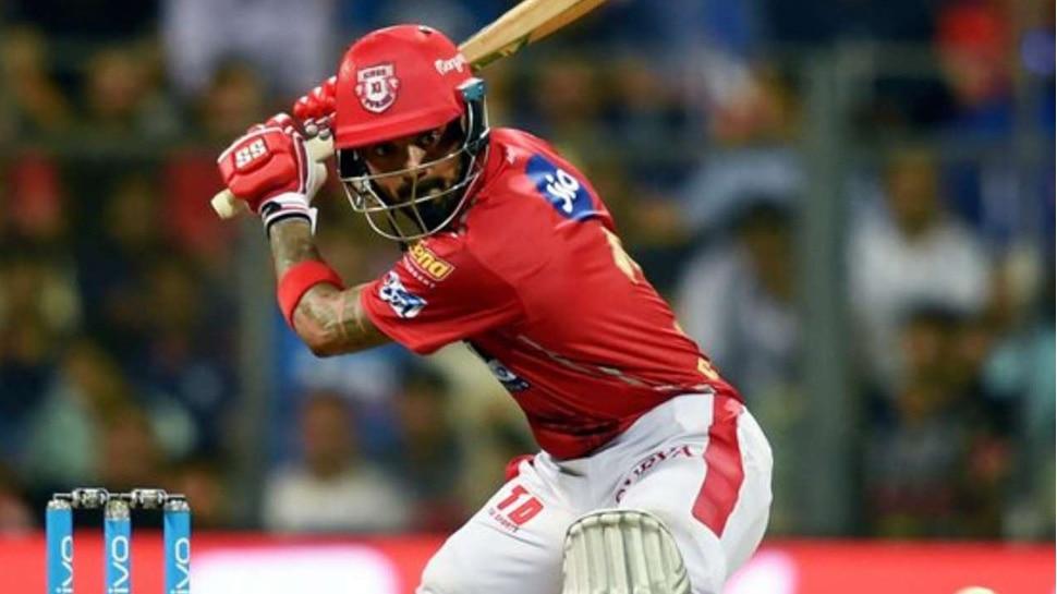 IPL 2020 DC vs KXIP: हार के बावजूद केएल राहुल ने हासिल किया ये खास मुकाम