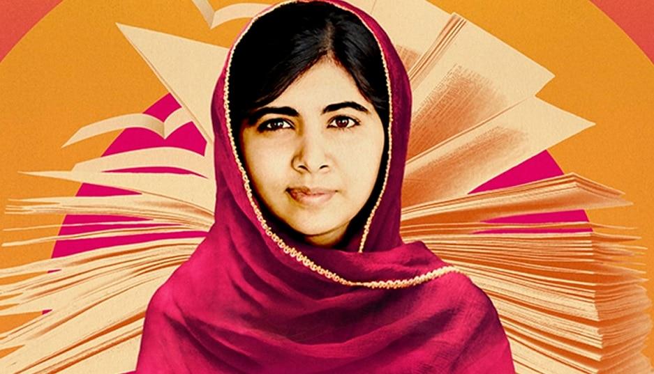 Malala ने कहा कोरोना ने डाली दो करोड़ लड़कियों की पढ़ाई खतरे में