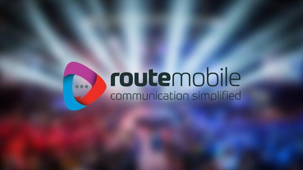 Route Mobile के IPO ने निवेशकों को किया मालामाल, समझिए अब आगे क्या करें