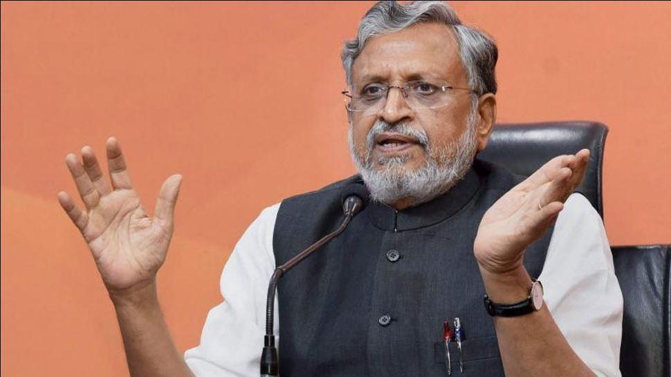 RJD नेताओं को पढ़ने-लिखने से नहीं कोई मतलब, आंख मूंदकर करते हैं किसी बात पर भरोसा- BJP