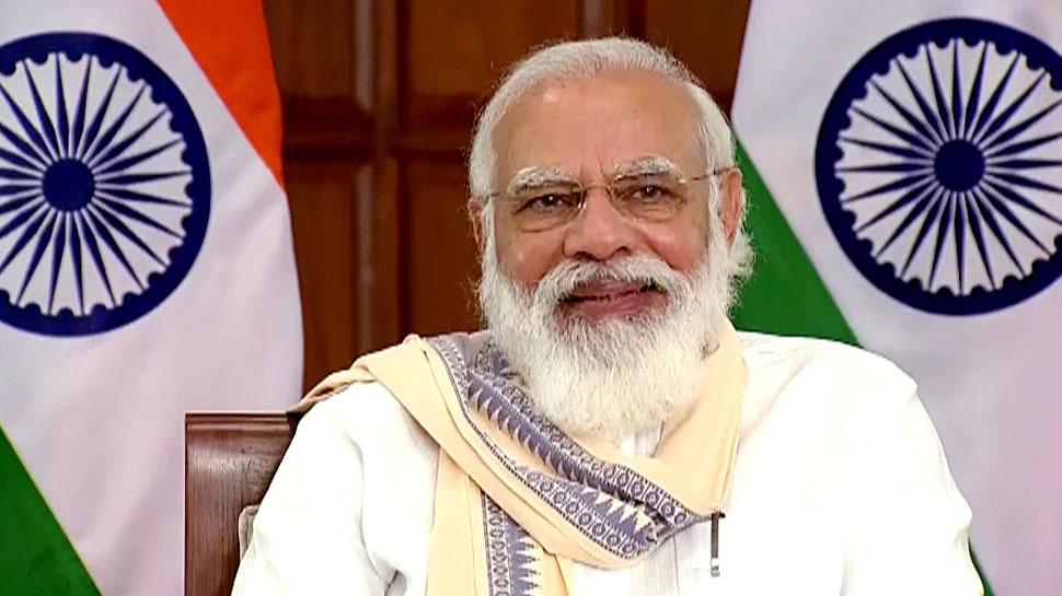 बिहार के डिजिटल भविष्य का हुआ शुभारंभ, PM मोदी ने दी ये सौगात