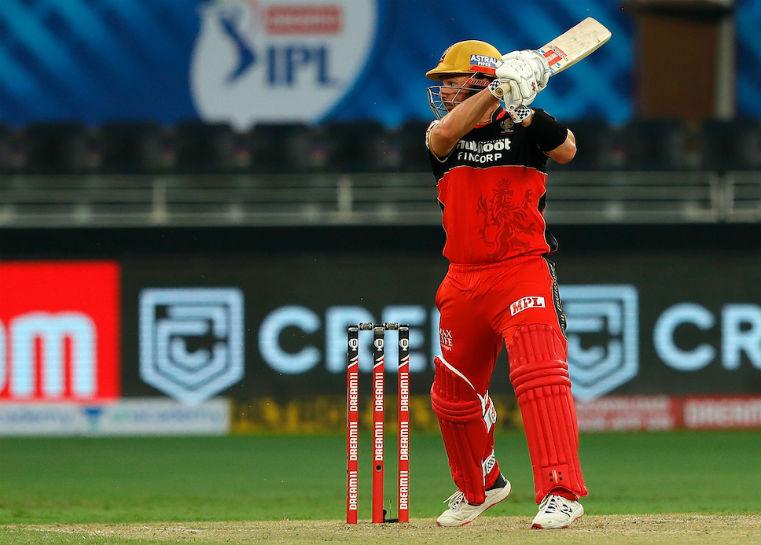 IPL 2020: 8 टीमों के लिए खेलने वाले पहले खिलाड़ी बने आरोन फिंच